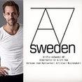 ArtVisionSweden ABs profilbild