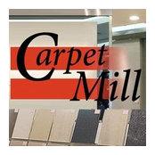 Carpet Mill Tucson's photo