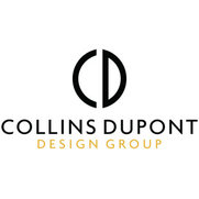 Collins DuPont Design Group's photo
