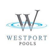 Foto de Westport Pools