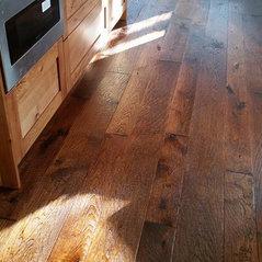 Wood Floor Warehouse Slc Salt Lake City Ut Us 84123