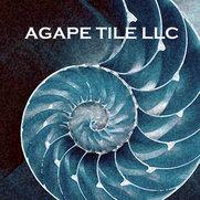Agape Tile LLC's photo