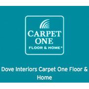Foto de Dove Interiors Carpet One