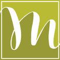 Masterpiece Design Group's profile photo