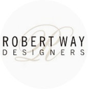Robert Way - One of the Great British Designers's photo