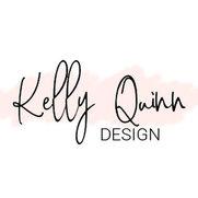 Kelly Quinn Design's photo