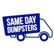 Same Day Dumpsters's photo