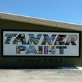 Tanner Paint Company's profile photo
