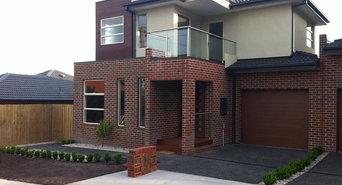 Captivating Quality Home Design Bacchus Marsh Castle Home