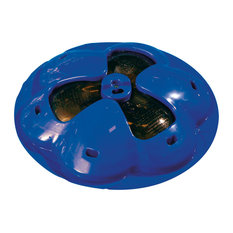 Aqua Light-Floating Pool Light