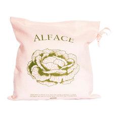 Cotton Vegetable Bag, Large