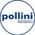 Foto di profilo di Pollini Mosaici Srl