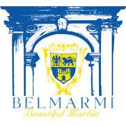 Belmarmi Inc.'s photo