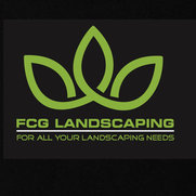 FCG Landscaping's photo
