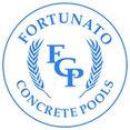 Fortunato Concrete Pools's profile photo