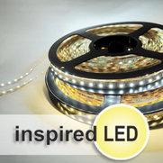 Inspired LED's photo