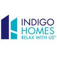 Indigo Homesさんのプロフィール写真