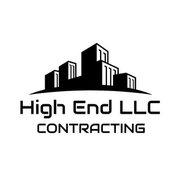 Foto de High End LLC