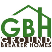 Ground Breaker Homes's photo