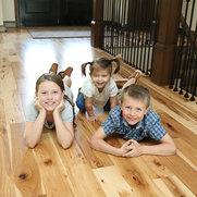 Virgin Carpets, Inc.'s photo