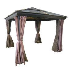 16X16 Gazebos Canopies