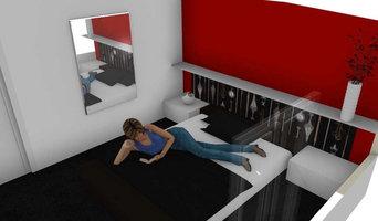 Aménagement d'une habitation