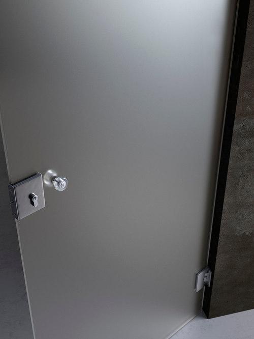 The Main Tipes of Opening   Tipologie di apertura delle porte - Prodotti