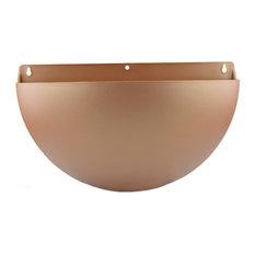 American Essence Topeka, Bronze