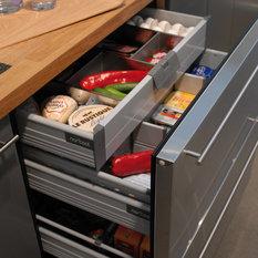 Fridges Find Fridge Freezer And Integrated Fridge Ideas
