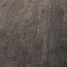 Contemporary Vinyl Flooring Houzz