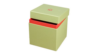 Boîtes de rangements