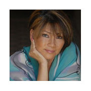 Janice Sugita - Feng Shui Consultant's photo