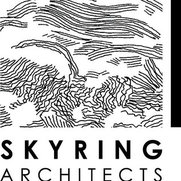 Skyring Architects's photo
