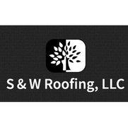 S & W Roofing LLC's photo