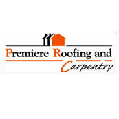 Premiere Roofing And Carpentry   Orlando, FL, US 32810