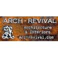 Arch-Revival's profile photo