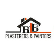 HB Plasterers & Painters's photo