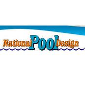 National Pool Design - Miami, FL, US 33185-4082