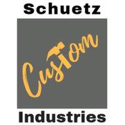 Schuetz Industries, LLC's photo