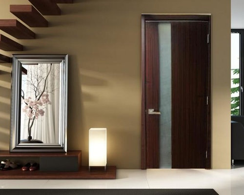 modern style interior doors for your home and business products