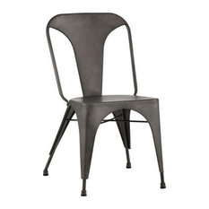 Joyce Dining Chair