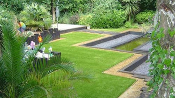 LazyLawn South Manchester