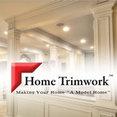 Home Trimwork's profile photo