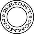 Foto de perfil de Bright Common Architecture & Design