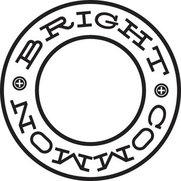 Bright Common Architecture & Design's photo