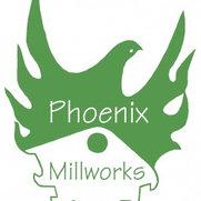 Phoenix Millworks Inc.さんの写真