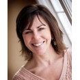 Foto de perfil de Janet Shea Interiors