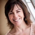 Janet Shea Interiors's profile photo