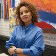 Фото профиля: Анна Ворошилина