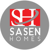 Sasen Renovations's photo